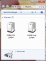 pics:windows-bt-devices.png